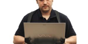 laptop tray