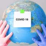 covid-19 disabled