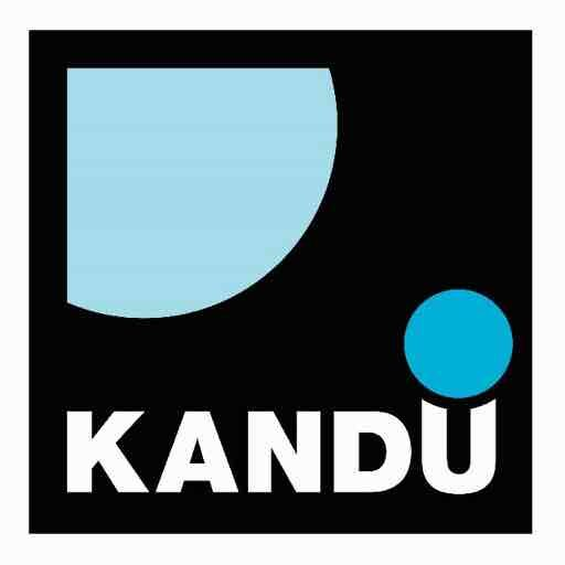 Kandu Group
