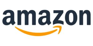 Article on selling on Amazon as a small business